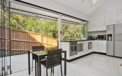 3/16-18 Ashburn Place, Gladesville NSW