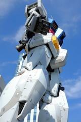 DSCF0487 (kushii) Tags: tokyo odaiba xe1 23mm14