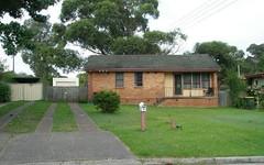 349 East Street, East Albury NSW
