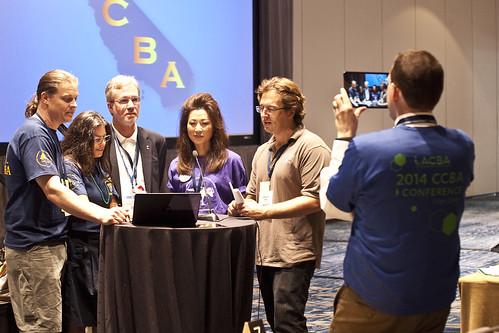 CCBA 2014-5274