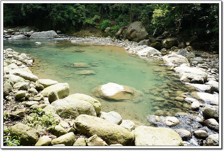 南庄蓬萊溪 (21)