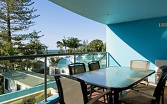201/5 Clarence Street, Port Macquarie NSW