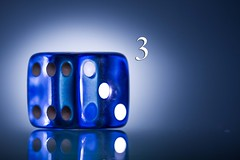 Cubed: exponential growth (ANVRecife) Tags: blue 3 dice macro canon bokeh nine 9 growth cube 7d equation concept monday cubed exponentialgrowth vallejos creativephoto creativeconcept conceptphotos macromondays tightdof anvrecife
