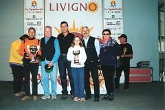 111-piloti-al-raduno-di-livigno---2000
