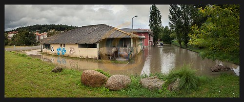 CDL de Gondomar 18/09/2014