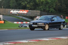 Brands Hatch Evening Track Day 15th September 2014 with Opentrack Track Days (Opentrack Track days) Tags: uk light race photography evening photo nikon track day with photos good low indy days september 28 hatch value circuit 15th brands trackday 2014 msv d700 opentrack