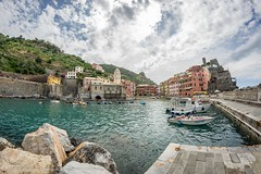 Vernazza 11 (Photography Chronicles) Tags: italy photography italia streetphotography cinqueterre vernazza portovenere sonya77 photographychronicles