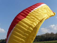 00022-Gleitschirm_Web (berni.radke) Tags: paragliding paraglider gleitschirm gleitschirmfliegen paragleiter gleitsegel gleitsegeln
