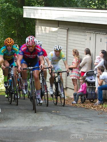 UCI MJ 2.1 Koksijde 093