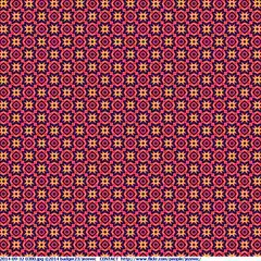 2014-09-32 0380 Red design concepts for abstract art applications (Badger 23 / jezevec) Tags: red wallpaper rot computer rouge design rojo pattern decorative decoration vermelho gorria vermell 100 rød rood rosso merah красный 2014 röd piros 红 قرمز punainen 紅 赤 czerwony 빨강 kırmızı rooi אדום rauður чырвоны أحمر წითელი punane rdeča ಕೆಂಪು nyekundu roșu sarkans whero červený raudonas crven สีแดง लाल đỏ qırmızı ikuq κόκκινοσ சிவப்பு червоний רויט লাল црвен կարմիր લાલ ສີແດງ pulanga ఎరుపురంగు 20140932 ពណ៌ក្រហម