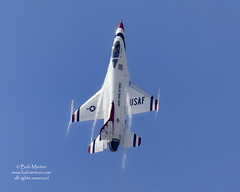 GunfighterSkies-2014-MHAFB-Idaho-157 (Bob Minton) Tags: fighter idaho boise planes thunderbirds airforce minton afb 2014 mountainhome gunfighters mhafb mountainhomeairforcebase 366th gunfighterskies