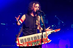 "Alestorm • <a style=""font-size:0.8em;"" href=""http://www.flickr.com/photos/62101939@N08/15320223946/"" target=""_blank"">View on Flickr</a>"