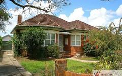 139 River Street, West Kempsey NSW