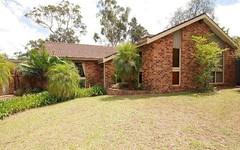 16 Woodcrest Place, Cherrybrook NSW