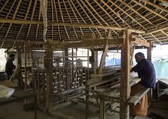 D7K_6350_ep (Eric.Parker) Tags: india factory farm kerala bamboo wayanad 2012 aranyakam