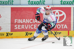 "DEL15 Kölner Haie vs. Schwenningen Wild Wings 28.09.2014 045.jpg • <a style=""font-size:0.8em;"" href=""http://www.flickr.com/photos/64442770@N03/15380431571/"" target=""_blank"">View on Flickr</a>"