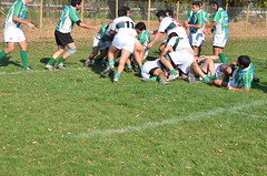 DSC_9066 (Rugby Old Green) Tags: rugby estacincentral arusa noviciado oldgreen