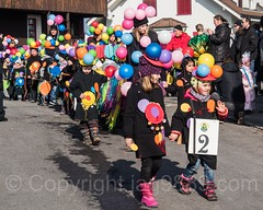 Children Carnival Parade Buchrain 2017, Lucerne, Switzerland (jag9889) Tags: buchrain jag9889 2017 balloon centralswitzerland switzerland outdoor 20170211 europe fasnachtsumzugbuchrain2017 cantonlucerne alpine bueri ch cantonoflucerne carnival children costume fair faschingskostüm fasnacht fastnacht fest festival festivity helvetia innerschweiz kantonluzern karneval kinderumzug lu lucerne luzern mask maske monsterguugger parade people schweiz suisse suiza suizra svizzera swiss umzug winter zentralschweiz
