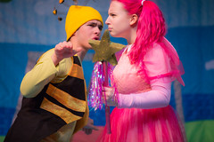pinkalicious_, February 20, 2017 - 329.jpg (Deerfield Academy) Tags: musical pinkalicious play