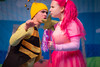pinkalicious_, February 20, 2017 - 329.jpg (Deerfield Academy) Tags: musical pinkalicious play