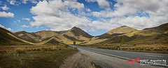2017#4 (Augustinwee Photography) Tags: newzealand landscape lindisvalley augustinwee mountain valley roadtripholiday hdr nzsummerholiday panoramaimage panoramalandscape photography