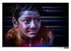Colors and Me (Raja V) Tags: 2017 incredible celebrations chennai colorful colour colourful festivalofcolors festivalofcolours holi india sowcarpet tamilnadu