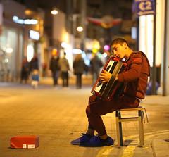 Limassol Carnival  (130) (Polis Poliviou) Tags: limassol lemesos cyprus carnival festival celebrations happiness street urban dressed mask festivity 2017 winter life cyprustheallyearroundisland cyprusinyourheart yearroundisland zypern republicofcyprus κύπροσ cipro кипър chypre קפריסין キプロス chipir chipre кіпр kipras ciprus cypr кипар cypern kypr ไซปรัส sayprus kypros ©polispoliviou2017 polispoliviou polis poliviou πολυσ πολυβιου mediterranean people choir heritage cultural limassolcarnival limassolcarnival2017 parade carnaval fun streetfestival yolo streetphotography living