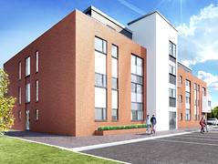 housing 3d visualisation association manchester -APT_CAM_1_FINAL_RENDER_1750 (NorthMadeStudio) Tags: visualisations visualisation visuals 3d 3dimension vr housing group association newbuild render visual manchester cheshire cheadle altrincham development hale bowdon liverpool timperley