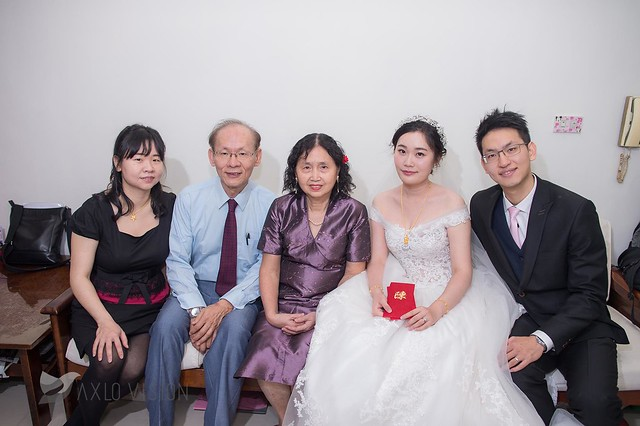 WeddingDay20161118_135