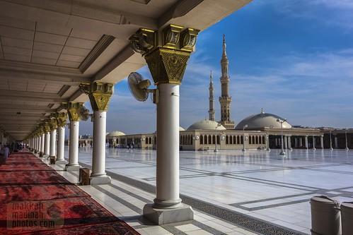 RF_Masjid_Nabawi_Madinah_000342
