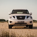 "nissan_patrol_desert_edition_by_mohammed_bin_sulayem_review_carbonoctane_2 • <a style=""font-size:0.8em;"" href=""https://www.flickr.com/photos/78941564@N03/32937937212/"" target=""_blank"">View on Flickr</a>"