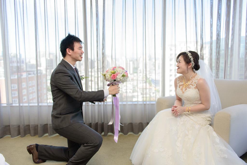 wedding day,婚攝小勇,台北婚攝,晶華,台北國賓,台北國賓婚宴 ,愛瑞思,Miko,新秘,-036