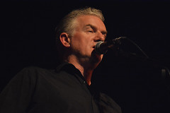 """Mick Harvey • <a style=""""font-size:0.8em;"""" href=""""http://www.flickr.com/photos/10290099@N07/32990171093/"""" target=""""_blank"""">View on Flickr</a>"""
