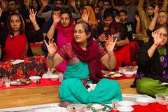 Shree Swaminarayan Mandir - Dharma Bhakti Manor -  Shivratri 2017072 (Dharma Bhakti Manor) Tags: shivratri maha sivaratri shivaratri sivarathri hindu festival lord shiva shiv pooja poojan linga shivling lingam mahadev bilva bael year utsav rudra abhishek
