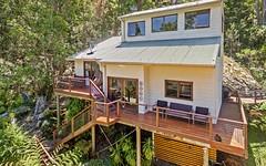 21 Treeview Pl, Saratoga NSW