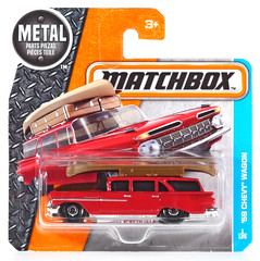 MBL-1035-01-Chevy (adrianz toyz) Tags: diecast toy model car matchbox 1959 chevrolet wagon estate chevy mb1035