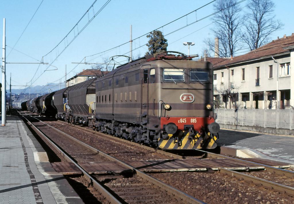treni - photo #34