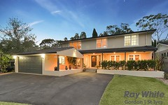 22 Romney Road, St Ives NSW