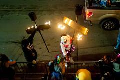 Knights of Babylon, Thursday, February 23, 2017 (lovemardigras) Tags: louisiana 2017 mardigras neworleans carnival mardigrasparade mardigras2017 february parade babylon knightsofbabylon february2017