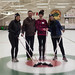 Manitoba Music Rocks Charity Bonspiel Feb-11-2017 by Laurie Brand 62