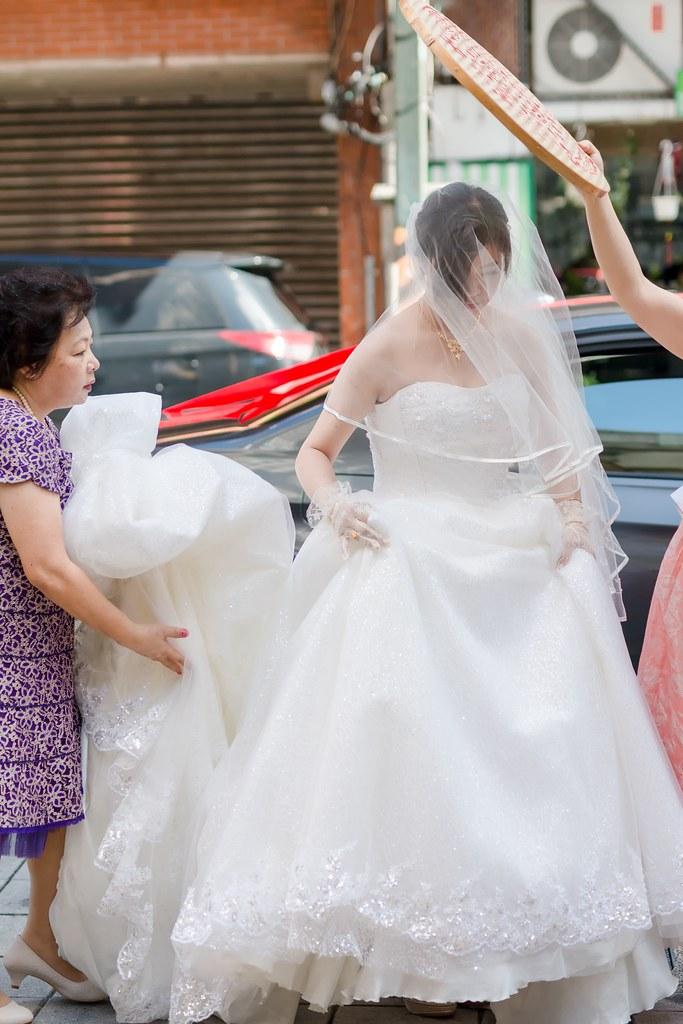 081優質基隆水園會館婚攝