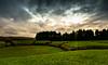 Roman Amphitheatre (JayneB14) Tags: caerleon romanamphitheatre newport wales roman romanlegion iscaaugusta