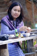 MKP-344 (panerai87) Tags: maekumporng chiangmai thailand toey 2017 people portrait
