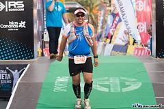 170224_meta_maraton_128