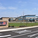 The new Barkley Elementary School at Fort Campbell, Kentucky is a 21st Century school, which was turned over to DoDEA this month and will welcome students in the fall.