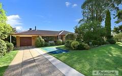 9 Dalton Drive, Armidale NSW