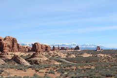 IMG_3834 (LBonvouloir) Tags: utah arches canyonland capitol reef