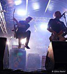 punkreas(213) (ms_dronio) Tags: musica live circolo magnolia punkreas