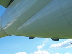 "Dassault Breguet Br1150 Atlantic 4 • <a style=""font-size:0.8em;"" href=""http://www.flickr.com/photos/81723459@N04/33509890255/"" target=""_blank"">View on Flickr</a>"