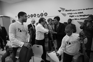 MMB@ Turnaround Arts Program Partnership w- the John F. Kennedy Center w-Yo-Yo Ma.02-07-2017.Khalid.Naji-Allah (7 of 90)
